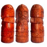 thumb-Wikinger / Asatru Götterfiguren-4
