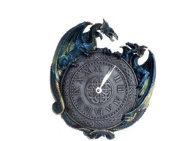 Uhren Wandschmuck und  mehr