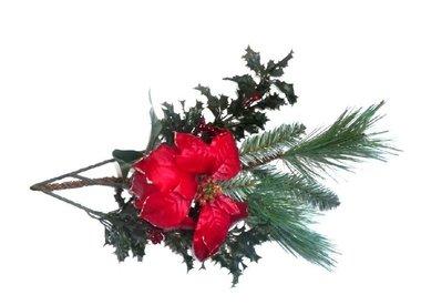 Julfest/ Wintersonnenwende
