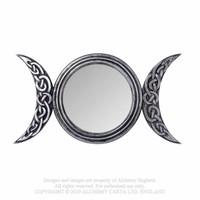 thumb-Triple Moon Spiegel-2