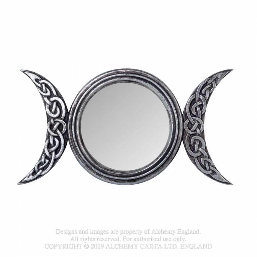 Triple Moon Spiegel-2