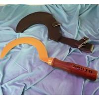 thumb-Ritualwerkzeug-2