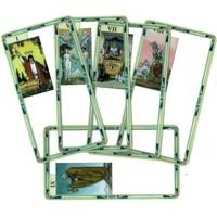 thumb-Universal Tarot Deck Transparent-2