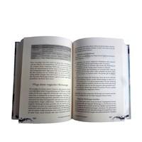 thumb-Skye Alexander: Das große Hexen-Handbuch-5
