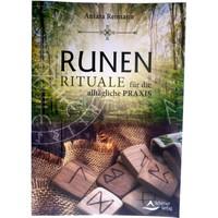 thumb-Antara Reimann: Runenrituale-1