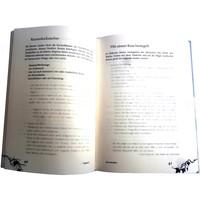 thumb-Skye Alexander: Das große Hexen-Handbuch-7