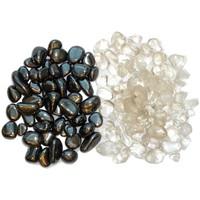 thumb-Bergkristall Ladesteine-3