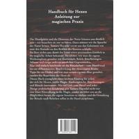thumb-Tamara Hayndal: Handbuch für Hexen - Anleitung zur magischen Praxis-2