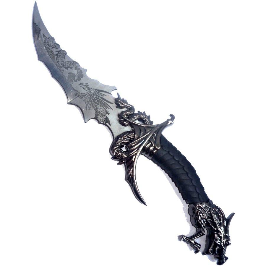 Drachendolch-2