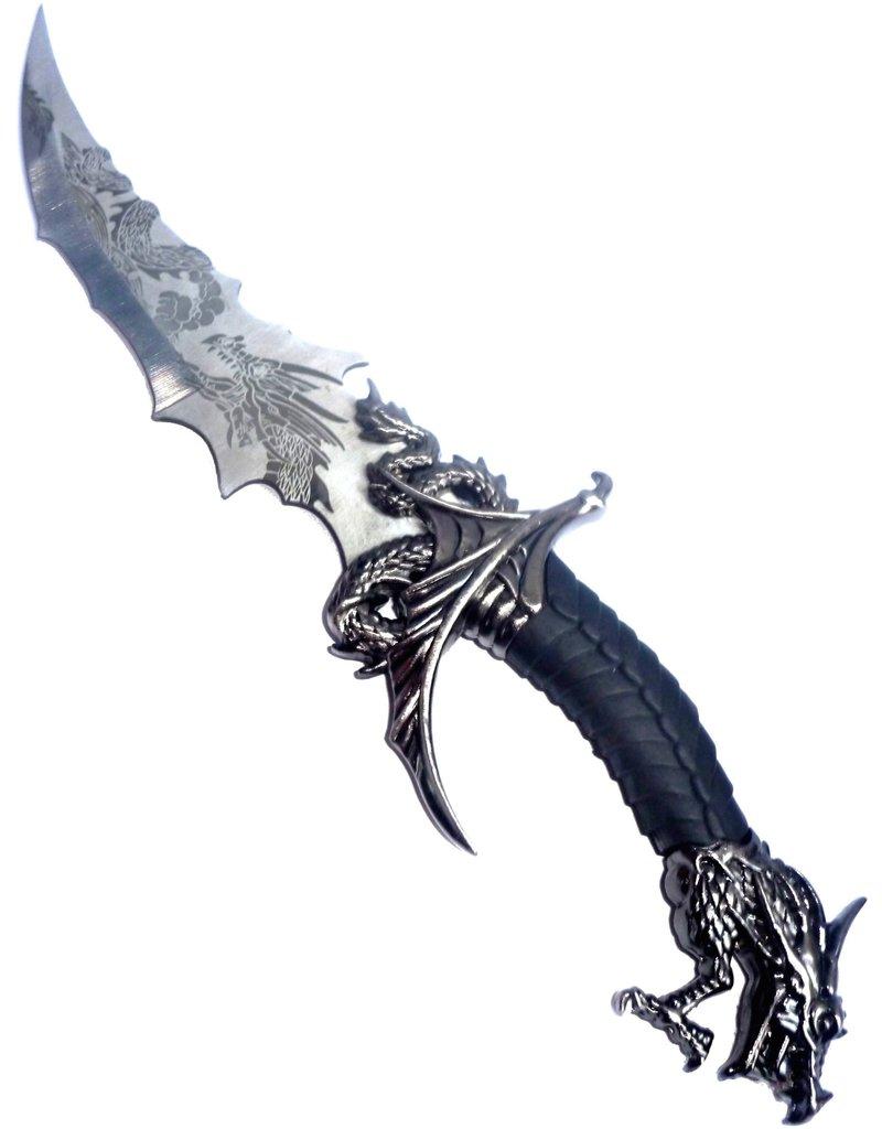 Drachendolch