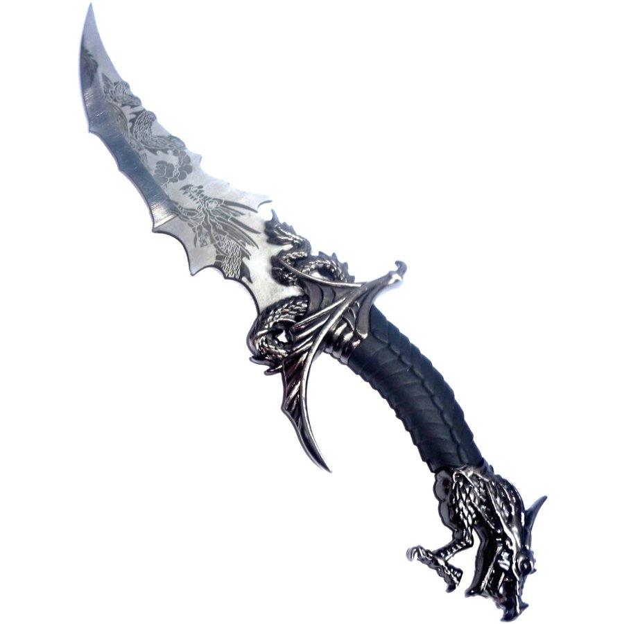 Drachendolch-5