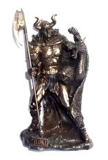 Loki Gott der Streiche