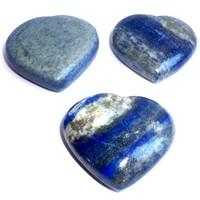 thumb-Handschmeichler Lapis Lazuli Herz-2