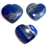 thumb-Handschmeichler Lapis Lazuli Herz-3