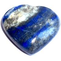 thumb-Handschmeichler Lapis Lazuli Herz-1