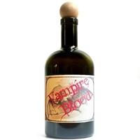 thumb-Alchemisten Flasche,  Witch's Bottle-6