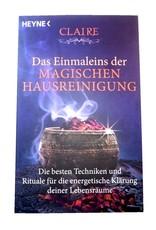 Die besten Techniken und Rituale für die energetische Klärung deiner Lebensräume