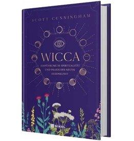 WICCA