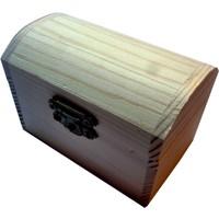 thumb-Holzkästchen mit Edelsteinen-4