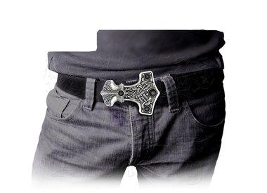 Gürtel &-schnallen Armbänder und Taschen