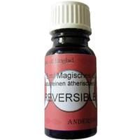 thumb-Reversible Öl, magisches Öl-1