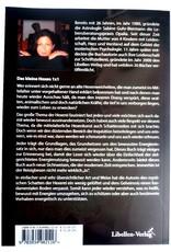 Sabine Guhr-Biermann: Das kleine Hexen-1×1
