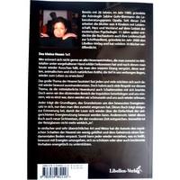 thumb-Sabine Guhr-Biermann: Das kleine Hexen-1×1-2