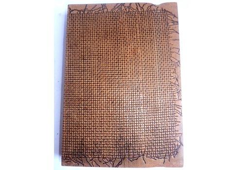 Notizbuch für Zaubersprüche