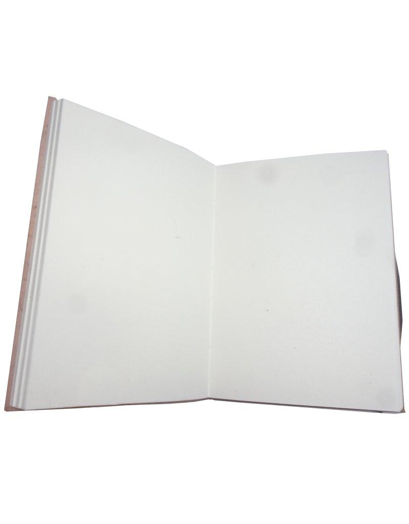 Mond Tage,- oder Notizbuch