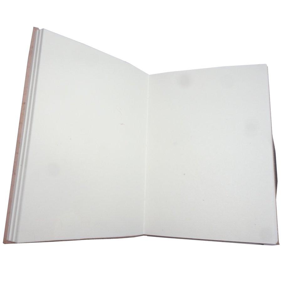 Tage,- oder Notizbuch-3