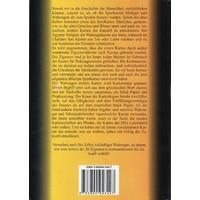 thumb-Buch zu den Gipsy Lenormandkarten-2