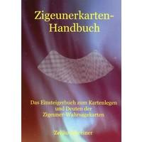 thumb-Buch zu den Zigeunerkarten-1