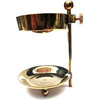 thumb-Messing Incense burner-6