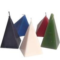 thumb-Pyramidenkerze ohne Anleitung-2