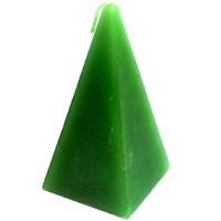 thumb-Pyramidenkerze ohne Anleitung-3