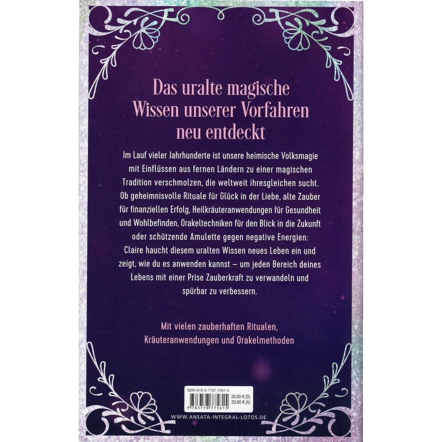 Das praktische Handbuch für moderne Hexen-2