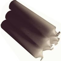 thumb-Kerzen 10 cm hoch 2 cm Durchmesser-6
