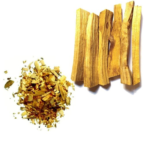 Palo Santo Heiliges Holz