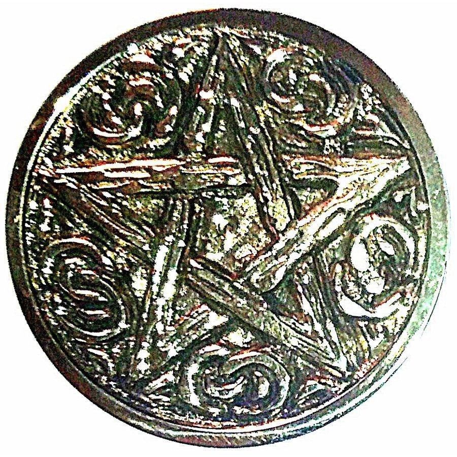 Münzen für Rituale-6
