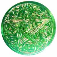 thumb-Münzen für Rituale-7