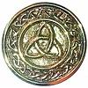 Münzen für Rituale