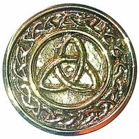 thumb-Münzen für Rituale-1