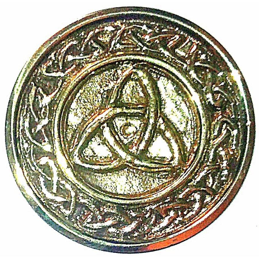 Münzen für Rituale-1