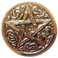 thumb-Münzen für Rituale-8