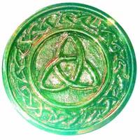thumb-Münzen für Rituale-9