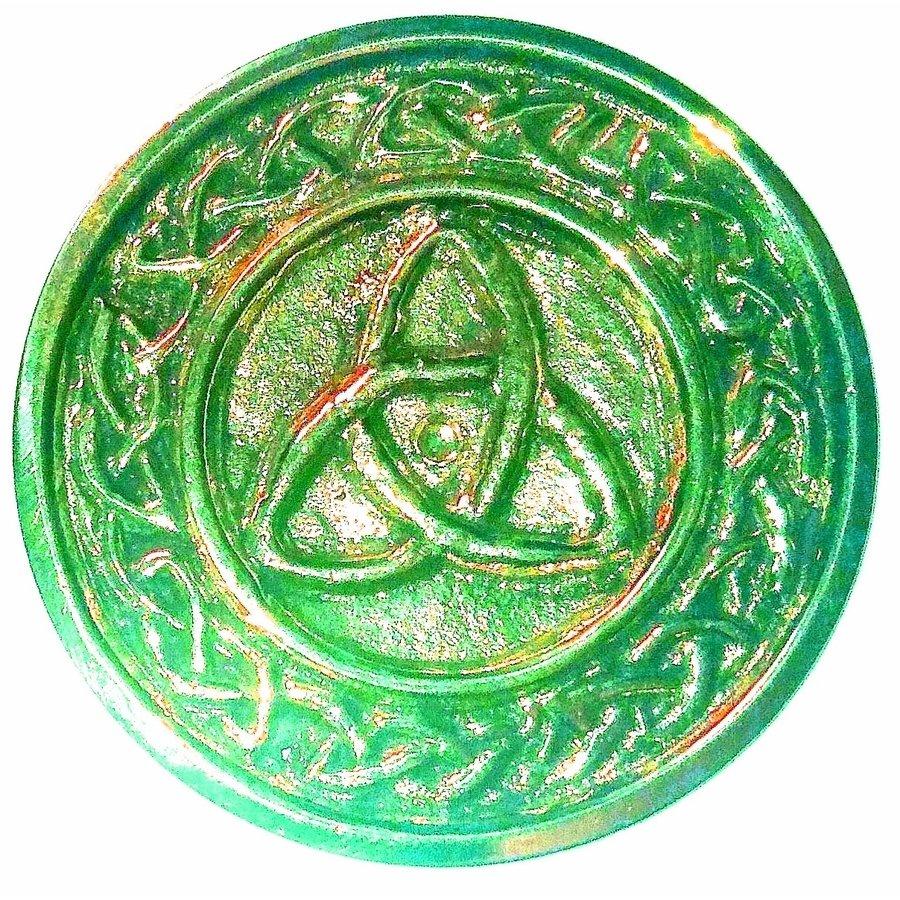 Münzen für Rituale-9