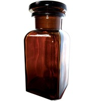 thumb-Hexenflasche Zaubertrankflasche Elixierflasche-2