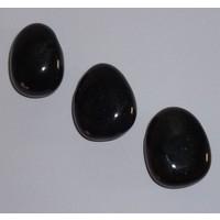 thumb-Anhänger Onyx-3