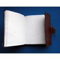 thumb-Hexenbuch Grimoire - Dreifachmond-3