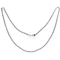 thumb-Hochwertige Marken-Silberketten von Alterras-5